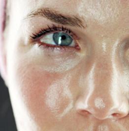 oily-skin_2.jpg