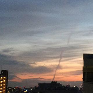 west-sky.jpg