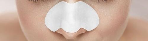 Nose pack woman.jpg