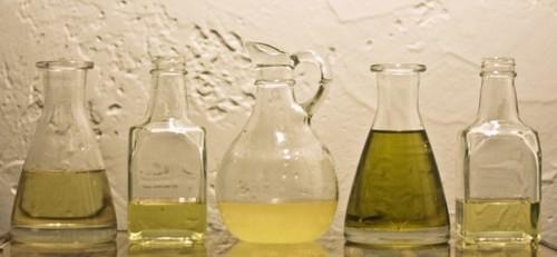 clensing-oils.jpg